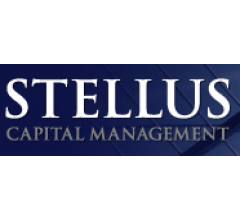 Image for Stellus Capital Investment Co. Plans Monthly Dividend of $0.09 (NYSE:SCM)