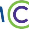 Microbot Medical Inc (NASDAQ:MBOT) Short Interest Update