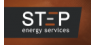STEP Energy Services  Shares Up 49.5%