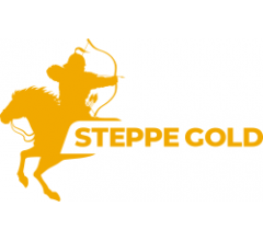 Image about Steppe Gold Ltd. (OTCMKTS:STPGF) Short Interest Up 211.6% in August