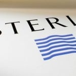 Steris (STE) Releases Quarterly  Earnings Results
