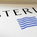 Steris PLC (NYSE:STE) Shares Sold by Pendal Group Ltd