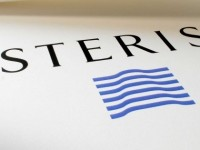 Steris PLC (NYSE:STE) Expected to Post Earnings of $1.26 Per Share