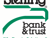 Sterling Capital Management LLC Raises Stake in Sterling Bancorp (NYSE:STL)