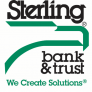 Sterling Bancorp  Scheduled to Post Earnings on Wednesday