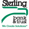 Sterling Bancorp (SBT) versus Its Competitors Financial Survey
