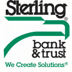 Sterling Bancorp (NASDAQ:SBT) Announces Quarterly Dividend of $0.01