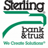 "Zacks: Sterling Bancorp  Receives Consensus Recommendation of ""Buy"" from Analysts"