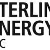 Sterling Energy plc (SEY) Insider Michael Kroupeev Sells 500,000 Shares of Stock