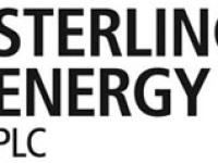 "Peel Hunt Reaffirms ""Add"" Rating for Sterling Energy (LON:SEY)"