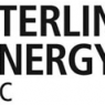 Sterling Energy  Stock Crosses Below Fifty Day Moving Average of $8.80
