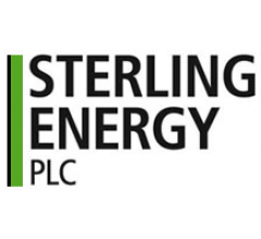 Image for Sterling Energy (LON:SEY) Shares Cross Below 50-Day Moving Average of $16.34