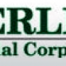 Insider Buying: Sterling Financial Co.  Major Shareholder Buys 100,000 Shares of Stock