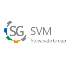 Image for Stevanato Group (NYSE:STVN) Trading Down 3%