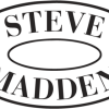 Reviewing Steven Madden  & Its Rivals