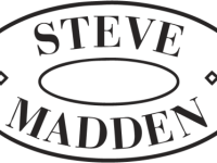 Teachers Retirement System of The State of Kentucky Sells 10,506 Shares of Steven Madden, Ltd. (NASDAQ:SHOO)