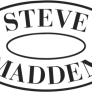 "Steven Madden, Ltd.  Given Consensus Rating of ""Hold"" by Analysts"