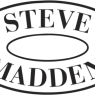 Steven Madden, Ltd.  Expected to Announce Quarterly Sales of $489.37 Million