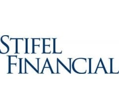 Image for APG Asset Management N.V. Lowers Holdings in Stifel Financial Corp. (NYSE:SF)