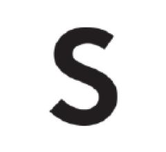 Image for Stillfront Group AB (publ) (OTCMKTS:STLFF) Stock Rating Upgraded by HSBC