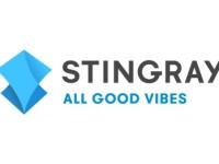 Stingray Group (TSE:RAY.A) Earns Buy Rating from Canaccord Genuity