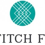 Stitch Fix (SFIX) Scheduled to Post Earnings on Monday