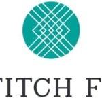 Katrina Lake Sells 36,641 Shares of Stitch Fix Inc (NASDAQ:SFIX) Stock