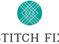 Stitch Fix (SFIX) to Release Earnings on Tuesday