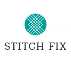 Image for FY2026 Earnings Forecast for Stitch Fix, Inc. Issued By Truist Securiti (NASDAQ:SFIX)