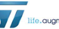 Barclays Analysts Give STMicroelectronics N.V.   a €34.00 Price Target