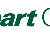 Stobart Group (LON:STOB) Price Target Lowered to GBX 190 at Canaccord Genuity