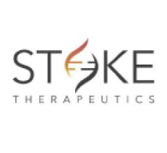 Image for BNP Paribas Arbitrage SA Grows Position in Stoke Therapeutics, Inc. (NASDAQ:STOK)