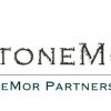 StoneMor Partners  Given Media Impact Rating of 0.07
