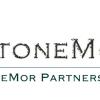 StoneMor Partners L.P.  Major Shareholder Purchases $33,208.00 in Stock