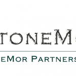Mangrove Partners Master Fund, Sells 171,458 Shares of StoneMor Partners L.P. (NYSE:STON) Stock