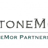Short Interest in StoneMor Partners L.P.  Drops By 6.3%