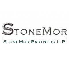 Image for StoneMor Inc. (NYSE:STON) Short Interest Down 41.5% in August