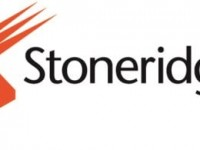 Insider Selling: Stoneridge, Inc. (NYSE:SRI) VP Sells 15,022 Shares of Stock