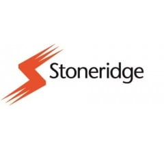 Image for Systematic Financial Management LP Cuts Position in Stoneridge, Inc. (NYSE:SRI)