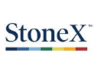 StoneX Group Inc. (NASDAQ:SNEX) Director Sells $474,423.35 in Stock