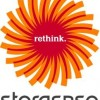 """Stora Enso Oyj  Downgraded by Zacks Investment Research to """"Sell"""""""