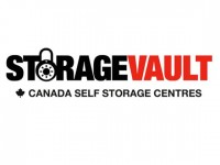 StorageVault Canada Inc (CVE:SVI) to Post Q3 2019 Earnings of $0.03 Per Share, National Bank Financial Forecasts
