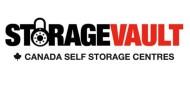 Raymond James Reiterates C$4.00 Price Target for StorageVault Canada
