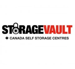 Image for StorageVault Canada (CVE:SVI) Hits New 52-Week High at $6.06
