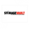 Short Interest in StorageVault Canada Inc.  Rises By 6,500.0%
