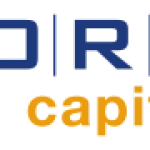 STORE Capital (NYSE:STOR) Earns Neutral Rating from Analysts at The Goldman Sachs Group