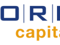 Store Capital Corp (NYSE:STOR) Expected to Announce Quarterly Sales of $162.21 Million