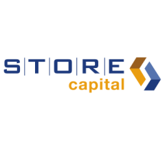 Image for STORE Capital Co. (NYSE:STOR) Shares Purchased by Baker Tilly Wealth Management LLC