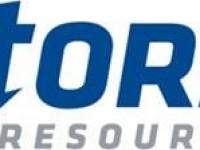 National Bank Financial Downgrades Storm Resources (TSE:SRX) to Sector Perform
