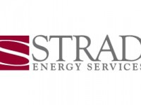 Raymond James Weighs in on Strad Energy Services Ltd's FY2020 Earnings (TSE:SDY)